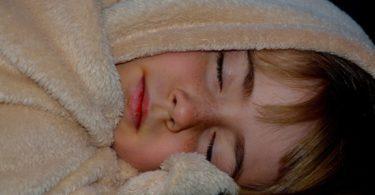 proses bermimpi saat tidur