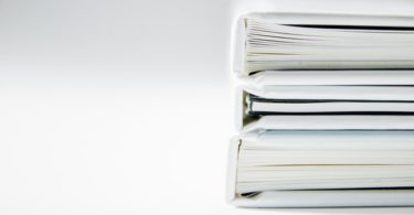 Materi Simple Past Tense – Pengertian, Rumus, Contoh Soal 16