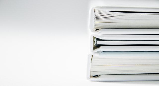 Materi Simple Past Tense – Pengertian, Rumus, Contoh Soal 1