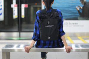 Tas yang Cocok Untuk Menemani Aktivitas Kamu! 6