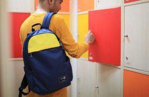 Tas yang Cocok Untuk Menemani Aktivitas Kamu! 5