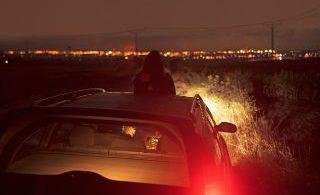 Mengapa Lampu Rem Kendaraan Berwarna Merah? 8