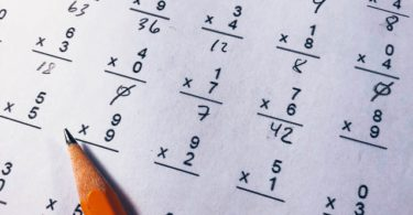 Latihan Soal Tes CPNS Materi Deret Angka 20