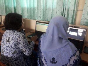 Edutore School Visit: SMPN 2 Cibinong Bogor 2