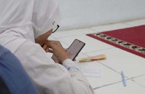 Edutore School Visit: SMPN 195 Jakarta 5