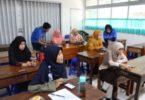 Edutore School Visit: SMK Muhammadiyah 5 Bendungan Hilir 15