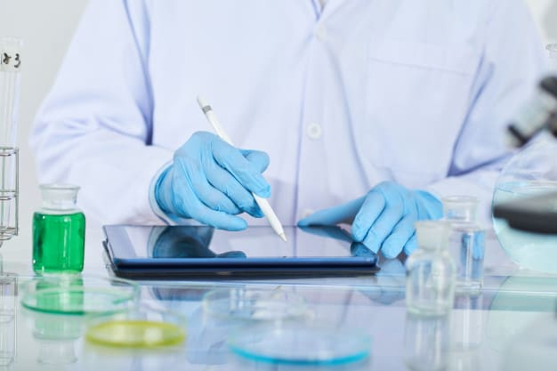 Eubacteria: Pengertian, Ciri, Struktur, Klasifikasi & Contoh 1