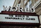 Apa Bedanya Pandemi, Epidemi, dan Endemi? 8
