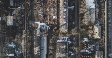 Pencemaran Lingkungan: Pengertian, Contoh, Dampak dan Cara Mengatasi 15