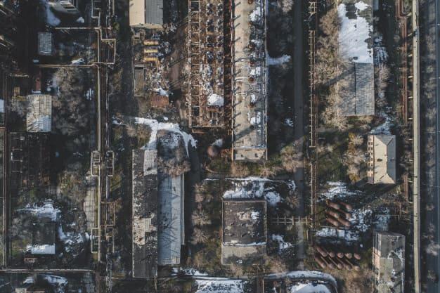 Pencemaran Lingkungan: Pengertian, Contoh, Dampak dan Cara Mengatasi 1