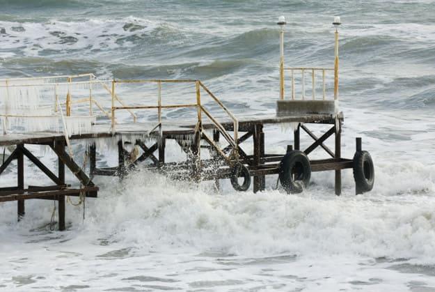 Materi Mitigasi Bencana: Pengertian, Jenis, Strategi, Tahapan dan Contohnya 1