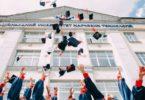 Program Studi Kuliah Favorit untuk Peminatan IPA, IPS, dan Bahasa 10