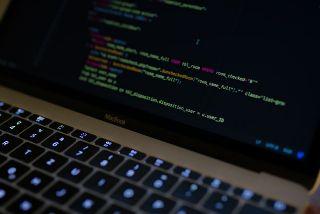 Pilih Sistem Informasi atau Teknik Informasi? Ketahui Dulu Perbedaannya! 1