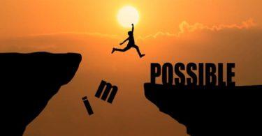 Raih Kesuksesan, Terapkan Kebiasaan Ini dalam Kehidupan Sehari-hari 3