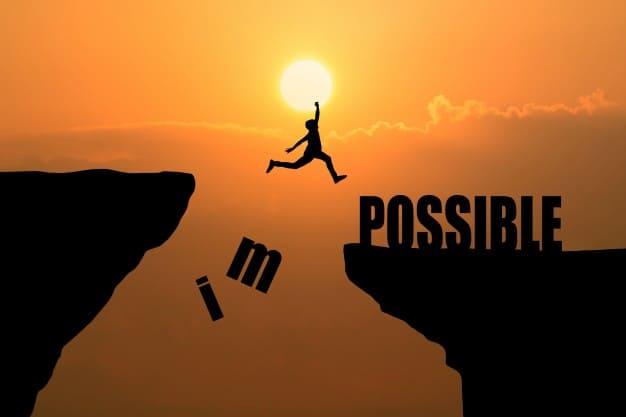 Raih Kesuksesan, Terapkan Kebiasaan Ini dalam Kehidupan Sehari-hari 1