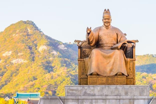 Bermimpi Kuliah di Korea Selatan Beasiswa KAIST Ini Dapat Menjadi Pilihan 1