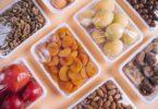 Ketahui Resikonya Mengonsumsi Makanan dengan Pembungkus Plastik 6