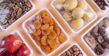 Ketahui Resikonya Mengonsumsi Makanan dengan Pembungkus Plastik 5