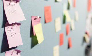 5 Strategi Tetap Produktif Meskipun Belajar dari Rumah 2