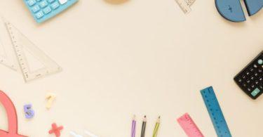 Ini Pilihan Jurusan Bagimu yang Mencintai Matematika Grameds! 3