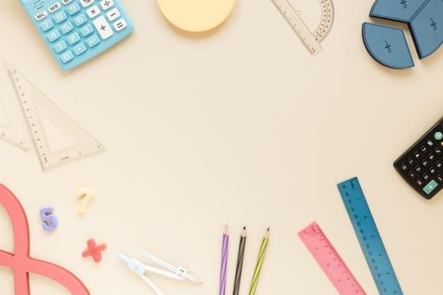 Ini Pilihan Jurusan Bagimu yang Mencintai Matematika Grameds! 1