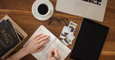 5 Jurus Jitu Agar Belajar di Rumah Makin Fokus 3