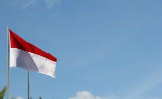 10 Bangunan Sejarah Indonesia yang Wajib Grameds Kunjungi (Bagian 1) 1