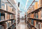 10 Perpustakaan Terbaik di Indonesia 5