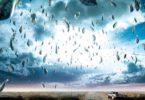 Mengenal 19 Jenis Hujan Paling Ekstrim di Dunia 4