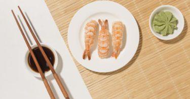 23 Makanan Untuk Kesehatan Mata dan Tips Kesehatan Mata 3