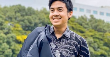 Tips Wujudkan Mimpi Kuliah di Negeri Sakura ala Youtuber Jerome Polin 1