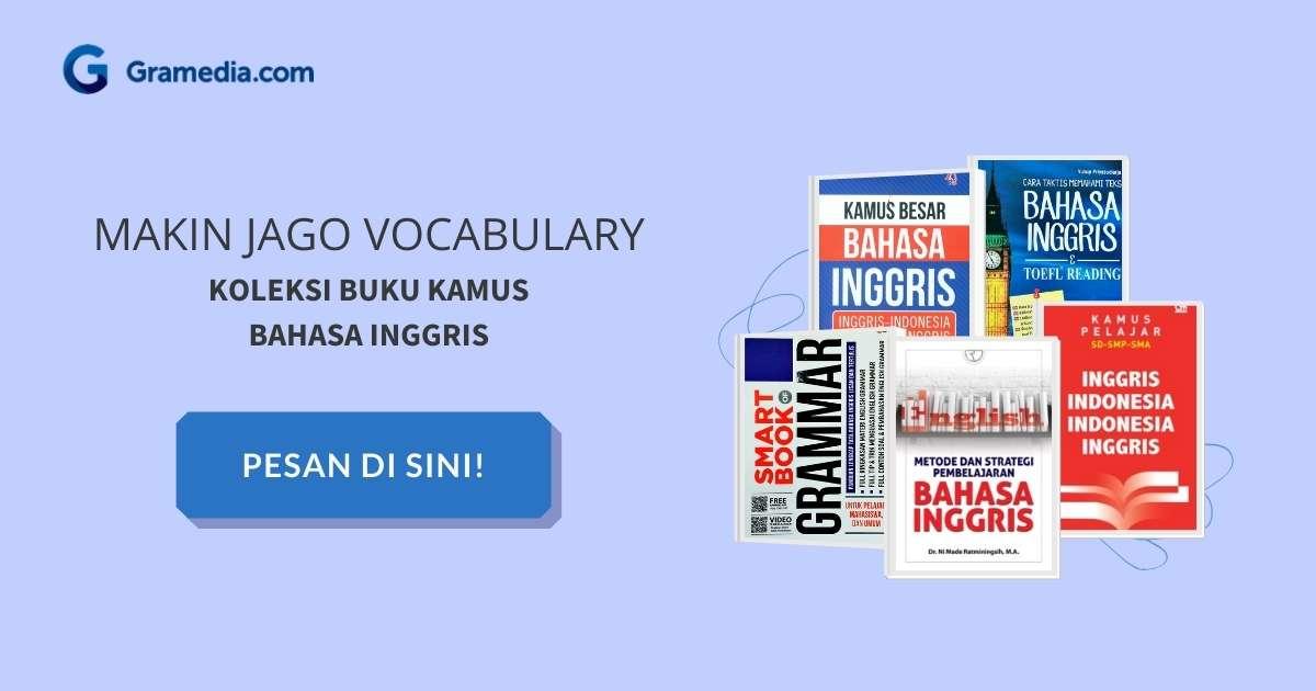 Modals Dalam Bahasa Inggris: Pengertian, Macam, Contoh Kalimat dan Soal 1