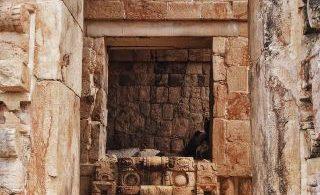 Periodisasi Zaman Praaksara Berdasarkan Arkeologi 8
