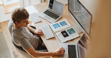 6 pekerjaan Dengan Gaji Tertinggi, Puluhan Juta Perbulannya 2