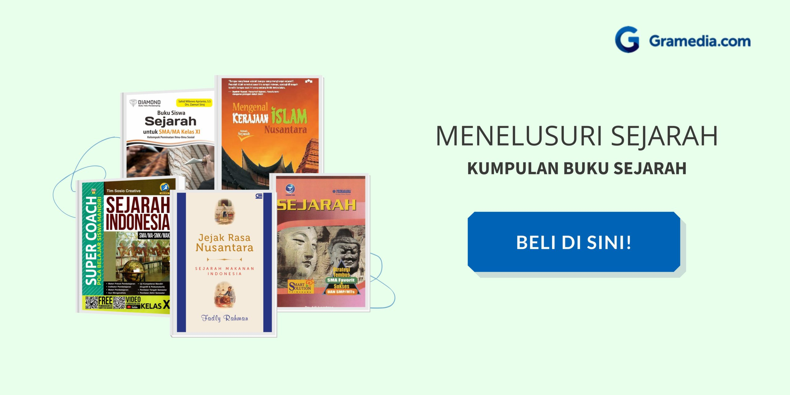 Wawasan Nusantara: Pengertian, Asas, Tujuan, Fungsi dan Implementasi 1