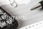 akuntansi biaya 2