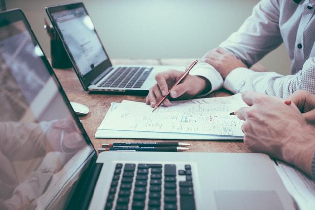 Pengertian Akuntansi Keuangan Menurut Ahli, Fungsi, & Jenis 1
