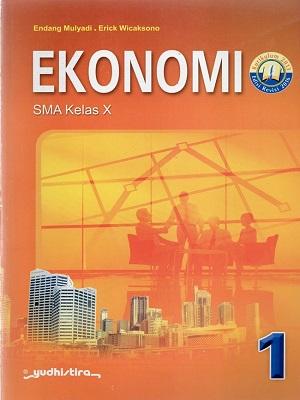 Sma Kl.1 Ekonomi 1 Hvs Rev.2016 Kur.2013
