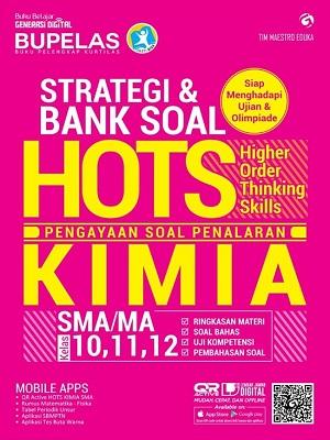 strategi bank soal