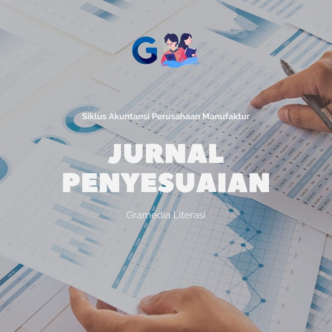 jurnal penyesuaian (2)