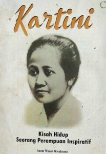 Biografi RA Kartini Sang Penoreh Jejak Emansipasi Wanita Indonesia 1