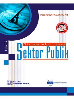 Akuntansi Sektor Publik: Pengertian Menurut Ahli, Tujuan, Jenis 10