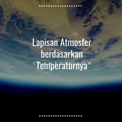 lapisan atmosfer bumi (1)