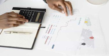 pengertian manajemen risiko