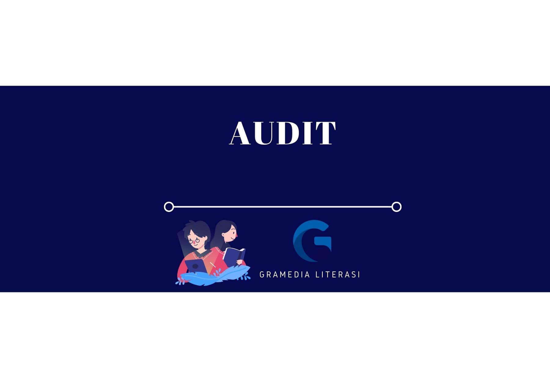 audit keuangan