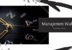 Manajemen Waktu: Pengertian, Karakteristik, dan Caranya 4