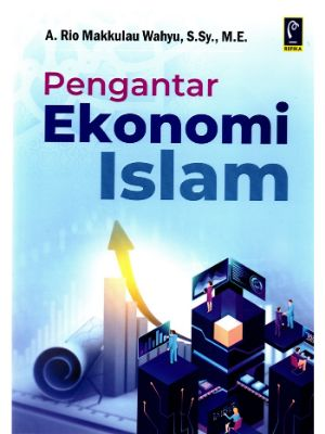 Pengantar Ekonomi Islam