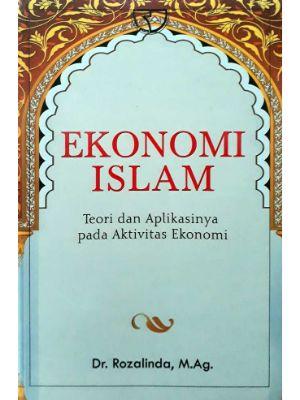 Sistem Ekonomi Islam 1