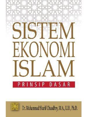 Sistem Ekonomi Islam 2