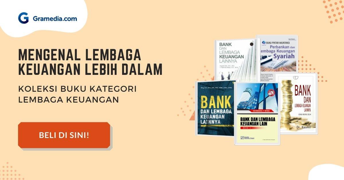 Jenis Pelaku Ekonomi dan Peran Pentingnya dalam Perekonomian Indonesia 5